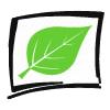 Gama GreenLine